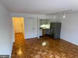 1801 Clydesdale Place - Photo 3