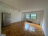 1801 Clydesdale Place - Photo 4