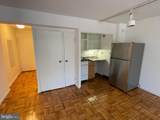 1801 Clydesdale Place - Photo 9