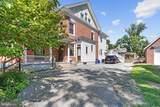 48-50 Newton Avenue - Photo 1