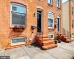 807 Belnord Avenue - Photo 2