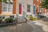 122 Fort Avenue - Photo 1