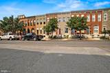 122 Fort Avenue - Photo 21