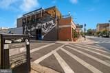 122 Fort Avenue - Photo 23