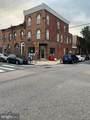 1640 Ritner Street - Photo 1