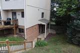 15247 Coachman Terrace - Photo 2