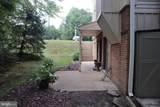 15247 Coachman Terrace - Photo 27