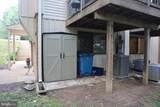 15247 Coachman Terrace - Photo 28