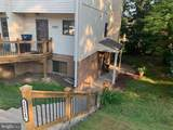 15247 Coachman Terrace - Photo 3