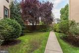 226 Essex Avenue - Photo 26