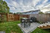 209 Creekside Commons Court - Photo 39