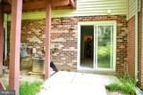 5528 Boniwood Turn - Photo 75