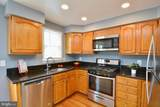 3004 Colonial Springs Court - Photo 16