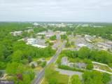 2420 Church Road - Photo 1
