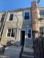 6073 Allman Street - Photo 7