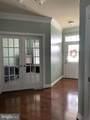 20105 Oneals Place - Photo 3