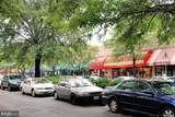 3308 Wyndham Circle - Photo 57