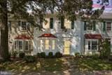 9824 Oakdale Woods Court - Photo 2