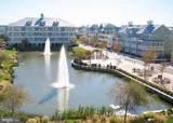 35 Fountain Dr W - Photo 131