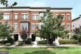 22854 Goldsborough Terrace - Photo 1