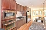 22854 Goldsborough Terrace - Photo 14