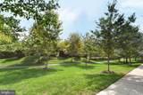 22854 Goldsborough Terrace - Photo 2