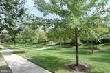 22854 Goldsborough Terrace - Photo 3