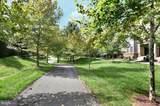 22854 Goldsborough Terrace - Photo 4