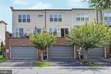22854 Goldsborough Terrace - Photo 40