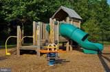 22854 Goldsborough Terrace - Photo 43
