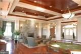 22854 Goldsborough Terrace - Photo 48
