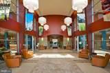 22854 Goldsborough Terrace - Photo 49