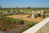 22854 Goldsborough Terrace - Photo 50