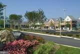 22854 Goldsborough Terrace - Photo 53