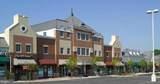 22854 Goldsborough Terrace - Photo 54