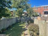 8634 Rock Oak - Photo 31