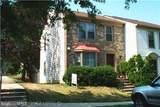 10258 Latney Road - Photo 1