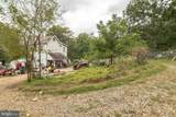 10921 Stang Road - Photo 15