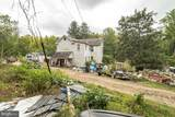 10921 Stang Road - Photo 17