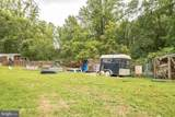 10921 Stang Road - Photo 22