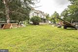 10921 Stang Road - Photo 23