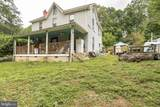 10921 Stang Road - Photo 26