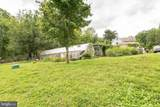 10921 Stang Road - Photo 29
