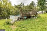 10921 Stang Road - Photo 30
