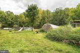 10921 Stang Road - Photo 34