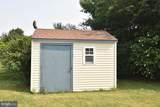 30891 Elm Drive - Photo 34