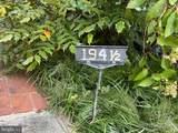 194 1/2 Brecks Lane - Photo 17