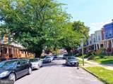 829 Chauncey Avenue - Photo 29