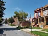 829 Chauncey Avenue - Photo 30