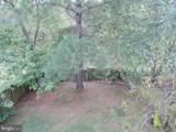 3113 Woodspring Drive - Photo 18